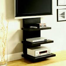 furniture small television stand magnificent bedroom corner tv unit stands for flat screens with fireplace wooden