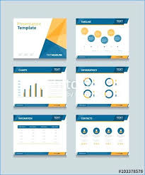 Word Flyer Template Download Flyer Templates Free Design For Powerpoint Template Download Event