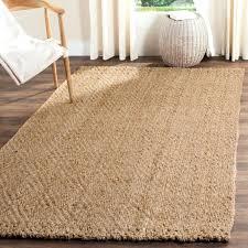 hand woven ivory area rug rugs grey cotton mercury row khtmlrefidpinto49