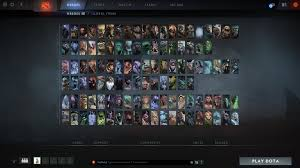 how to survive and thrive playing dota 2 solo ranked pc gamer