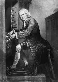 Johann Sebastian Bach Biografía  YouTubeFotos De Johann Sebastian Bach
