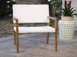 hanover patio furniture. All Weather Wicker Patio Furniture Hanover Lovely Outdoor . Carpet Costco Online Pa