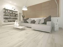 mohawk fresh cream 9 wide glue down luxury vinyl plank flooring room
