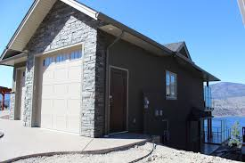 14 ft garage door12 X 14 Garage Door  TITAN PRICE LIST Enchanting Project On