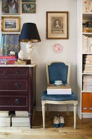 types of woods for furniture. 5 Tips For Mixing Wood Types And Finishes Of Woods Furniture