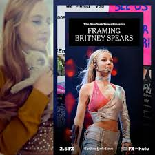 Britney spears fans are speaking out in support of the pop star after a new documentary, framing britney spears, analysed details after the film premiered friday on hulu (in the us), as part of the. 9g2yquwla4rrqm