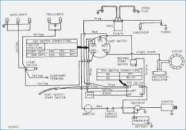 john deere 111 wiring diagram pdf illustration of wiring diagram \u2022 John Deere LT190 Transmission at Lt190 Wiring Diagram