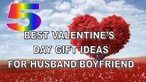 large size of valentine maxresdefault best valentines dayft ideas for husbandboyfriend you valentine husband my
