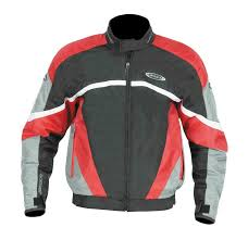 top rated motorcycle textile jackets cairoamani com