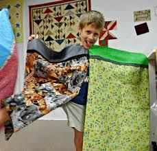 Missouri Star Quilt Co Tutorials Pillowcase – Home Image Ideas & million pillowcase challenge & missouri star quilt co. Adamdwight.com