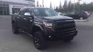 toyota trucks 2015 custom. Wonderful Trucks YouTube Premium To Toyota Trucks 2015 Custom O