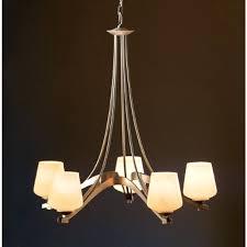 hubbardton forge chandelier forge ribbon 5 light chandelier hf hubbardton forge lighting clearance hubbardton forge chandelier