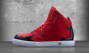 adidas shoes high tops red and black. new-adidas-originals-c-10-c10-sneakers-new- adidas shoes high tops red and black