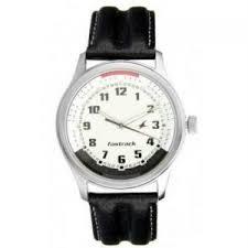 buy fastrack gifts fastrack men watch na3001sl01 online best buy fastrack gifts fastrack men watch na3001sl01 online