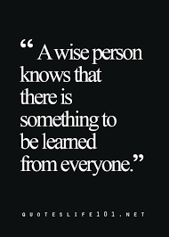 Wise Quotes Of Life Wise Quotes About Life Wise Quotes About Life Entrancing Best Be 49