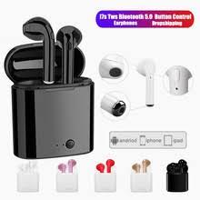 Best value <b>Bluetooth Ear Hook</b> Samsung – Great deals on <b>Bluetooth</b> ...