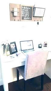 Design home office layout Thehathorlegacy Office Setup Design Home Office Layout Small Ideas Stupendous Setup Designs Design Graphic Designer Home Office Doragoram Office Setup Design Home Office Layout Small Ideas Stupendous Setup