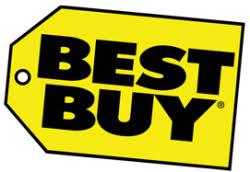 top 6 reviews of best buy car stereo installation Pioneer Wiring Harness Best Buy best buy car stereo installation rating Pioneer Wiring Harness Diagram