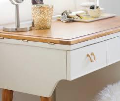 diy makeup vanity table. Beautiful Diy DIY Makeup Vanity Table U2013 15 Easy Ideas For A Pretty Project Intended Diy