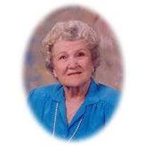 Gloria Wright Rhodes Obituary - Visitation & Funeral Information