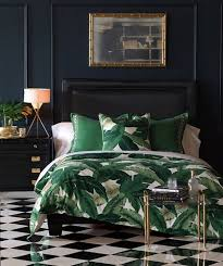 trendy color schemes for master bedroom color schemes for master bedroom trendy color schemes for master