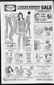 Hartford Courant from Hartford, Connecticut on February 13, 1969 · 60