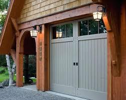 garage door plans1216 Garage Door Shed Plansgarage Plans With  venidamius