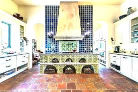 spanish style patio style flooring style flooring wonderful terracotta tile image ideas with flooring terracotta floor
