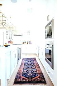 kitchen rugs and runners kitchen rug runners marvelous great best runner rugs ideas on stylish kitchen kitchen rugs and runners