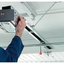 garage door repair san ramonGarage Door Repair San Ramon I91 On Luxurius Home Decoration For