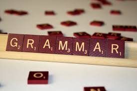 how to improve spelling and grammar in your resume jobscan blog how to improve spelling and grammar in your resume