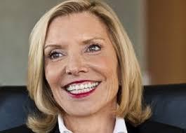 citybizlist : Boston : Sheila Smith to Join Gordon Brothers' Board of  Advisors