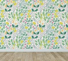 looking for a charming removable wallpaper to give your child s room an instant makeover as we prepare to adopt a baby i can t help but swoon over all the