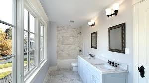 Bathroom Remodeling Baltimore Enchanting Bathroom Remodeling Baltimore With Bathroom R 48