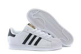 adidas shoes 2016 for men black. 2016 men\\\u0027s/women\\\u0027s adidas originals superstar shoes white/ for men black