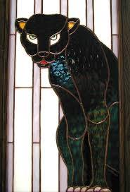 panther closeupmediumwebview jpg