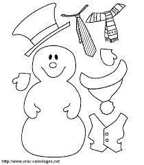 Dress_coloring_pages_1 dress coloring pages 52 clothes kids printables coloring pages on coloring pages clothes printable