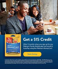 Walmart Customer Service Number Best Value No Contract Unlimited Phone Plans Walmart