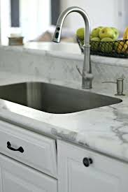 laminate countertops that look like marble laminate that look like granite look like marble plans awesome white granite that look ideas for the house