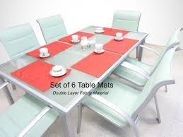 table mat only red text 600 jpg