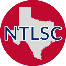 North Texas Lone Star Chapter, STC Events | Eventbrite