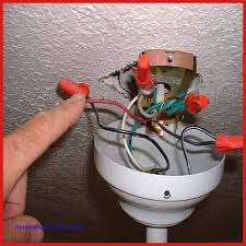 installing a ceiling fan and see red wire in ceiling unique 14 best ideas of of