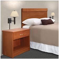 guest room furniture. Stone Ridge Guest Room Furniture