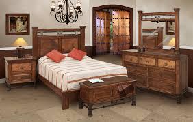 Emejing Fleur De Lis Bedroom Furniture Gallery Trends - Coppercloudranch