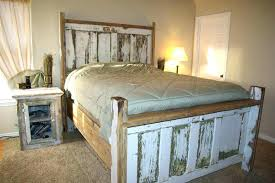 white wash bedroom furniture. White Washed Bedroom Furniture Whitewash Bed Frame Vintage Wash Double South
