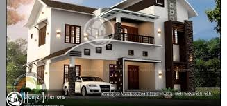 Small Picture Home Design 2016 Home Design Ideas