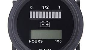 48v battery meter wiring diagram wiring diagram and schematic design ezgo battery meter wiring diagram digital