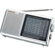 shower radio review guide x:  ea  c bb ccfab bacdebceddbeca