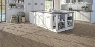 belgotex the luxury of wood look vinyl flooring
