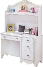 kids desk furniture. exquisite desk u0026 hutch kids furniture